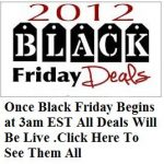 Black Friday Overstock Products Coupons And Deals At MyDealsClub