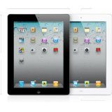 apple ipad deals for cyber monday