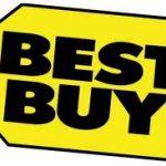 Black Friday Best Buy Specials Ahead