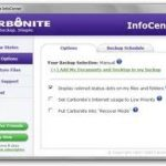 Black Friday Carbonite 2012 Deals And Coupons
