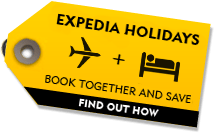 Expedia Coupon Code In 2013 MyDealsClub