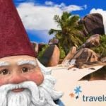 Travelocity Promo Codes At MyDealsClub