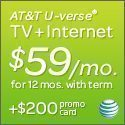 AATT Unverse Coupon Code 2013 From MyDealsClub