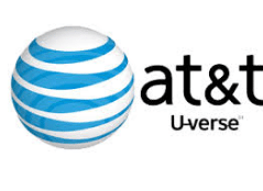 ATT Deals coupons plus promo codes at MyDealsClub