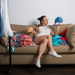 How to Stay Eco-Friendly and Chemical-Free When It Comes to Cleaning