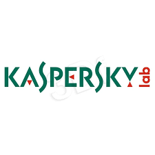 Kaspersky Coupon code promotioanl savings codes and discount codes