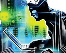 Kaspersky Cyber Security