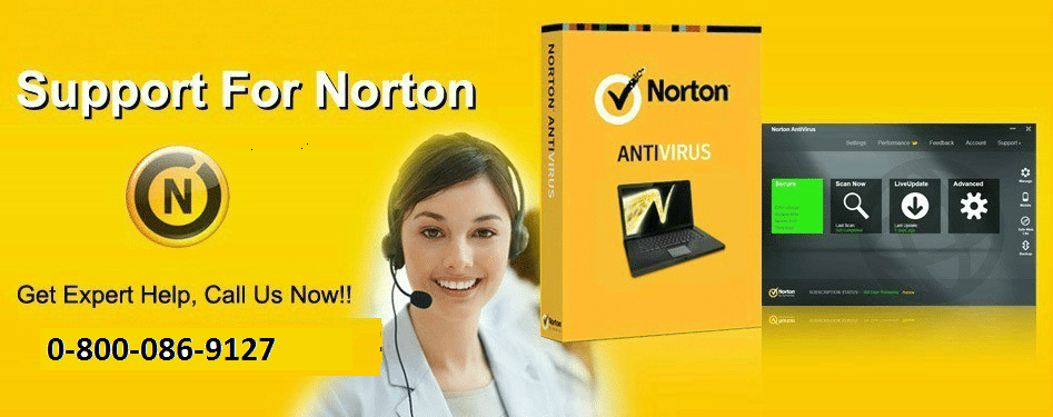 Norton help desk and support all rights reserved