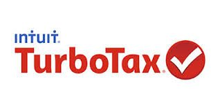 service codes can save 25% on Turbotax