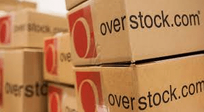 overstock deals and coupons