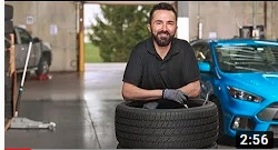 tire rack locations for great coupons