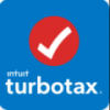 turbotax discount codes