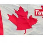 Turbo tax Canada deals