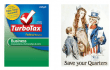turbo tax service codes