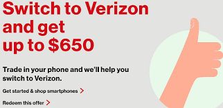 verizon fios deals for 2020