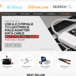 Discover Great Deals At AccessoryGeeks