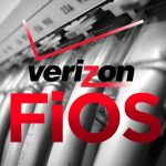 Verizon 5G Plan Will Target 30M Non-Fios Market Homes with Fixed Gigabit Wireless
