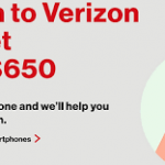 Verizon Fios Deals for Existing Customers