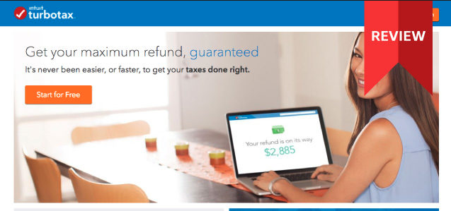 TurboTax Student Exclusive Online Credits and discounts with MyDealsClub