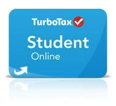 TurboTax free exclusive student discounts at MydealsClub