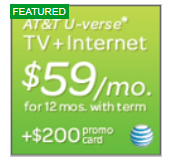 DIRECTV discounts for existing customers For total offers of 30%