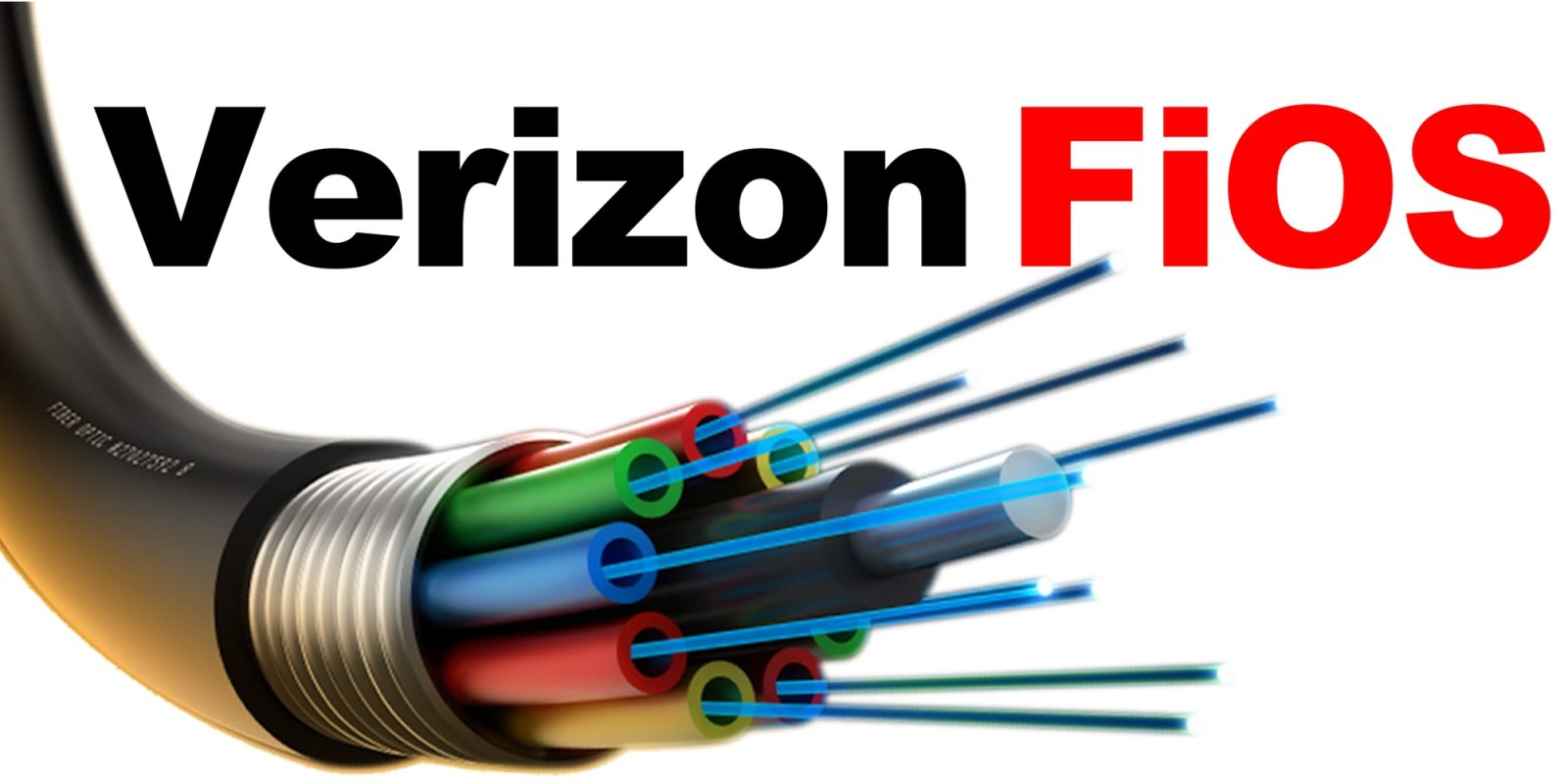 Verizon Fios Check Out Our Review