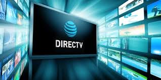directv - is it any good?