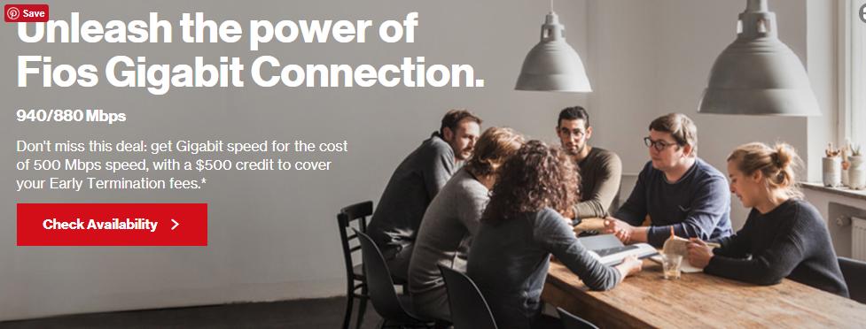 fios business deals to save you money