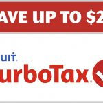 TurboTax Live Discount – Is There A Coupon For TurboTax Live ?