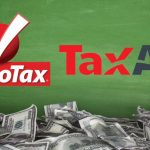 Taxact vs Turbotax – Pricing And Software Comparison