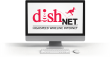 Dish Internet Review 2018