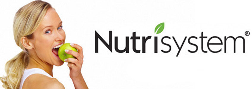 nutrisystem review for 2018