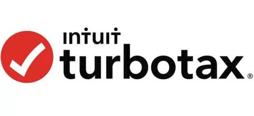 TurboTax Program Benefits