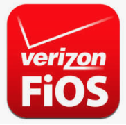 verizon fios compared to Spectrum by charter