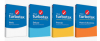 student discount for turbotax