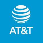 ATT logo 1