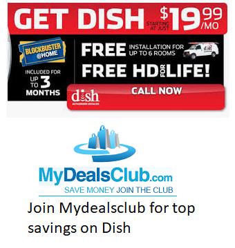 dish network deals 2020