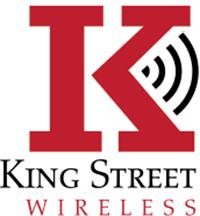 King Street Wireless