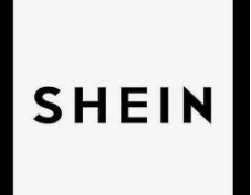 Shein Gift Card